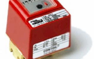 Thiết bị đo lưu lượng dầu nhẹ (DO)