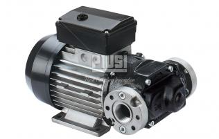 PIUSI Pump - E80-120 series