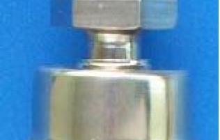 Cảm biến mức độ chất lỏng (TQ)
