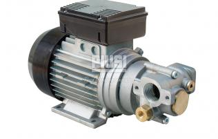 PIUSI Pump - Viscomat Gear series