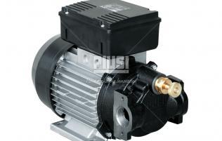 PIUSI Pump - Viscomat Vane series