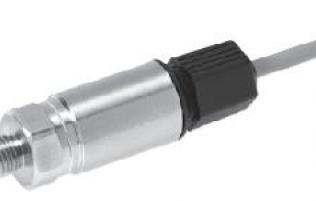 HUBACONTROL Pressure Sensor